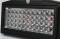 Super Bright WSL-04 Solar Lights  5w Warmwhite