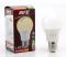 LED A60 TD 5W Warmwhite