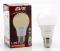 LED A60 TD  8W Warmwhite
