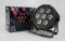 LED Stage Light Par (RGBW) mix 4in1 56w (7x8)