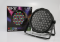 LED Stage Light Par RGBW Separate 27w (54x0.5)