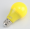 LED Yellow E27 6w