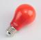 LED Red E27 6w