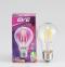 LED Filament GLS 4w E27