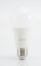 LED A60 20,000 Hrs bulb 11w Daylight E27