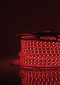 LED Strips Waterproof flexible SMD 5050,5w IP65 Red 220V,50M