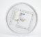 LED Ceiling Lamp ICON-S02 36w