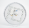 LED Ceiling Lamp ICON-S05 36w