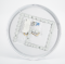 LED Ceiling Lamp ICON-S06 36w