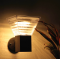 LED Solar Cell WSL-14 Color Change&Dimmable 5W