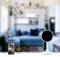 Smart IR Camera WiFi EV02