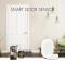 Smart Door and Window Sensor Zigbee EV02