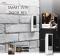 Smart WiFi Door Bell(สินค้าพรีออเดอร์)