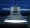 LED Low bay SMD 30w Daylight