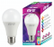 LED A60 11W Coolwhite E27 (30,000 Hrs.)