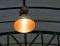 LED A70 18w Warmwhite E27