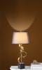 LED Filament Candle 2w Warmwhite E14