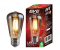 LED Filament Adison-48 4W Warmwhite (L size)