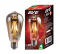 LED Filament Adison-64 4W Warmwhite