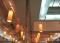 LED Filament Color GLS 4w  Red E27
