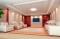 TH-LED Ceiling DOB 24w Warmwhite