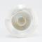LED Par38 10w Daylight E27