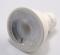 LED MR16 Dimmable 7w GU5.3 หลอดแอลอีดี MR16 ปรับหรี่แสง 7 วัตต์  แสงขาวเดย์ไลท์ แสงเหลืองวอร์มไวท์ ขั้ว GU5.3 มุมแสง 38 องศา 220V ใช้ร่วมกับสวิตซ์หรี่ไฟ
