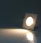 LED Downlight COB Square 5w โคมดาวน์ไลท์ แอลอีดี ขนาดเล็ก COB หน้าเหลี่ยม สำหรับส่องรูปภาพ ผนังห้อง ปรับหน้าองศาได้ ขนาด 5 วัตต์ มีให้เลือกทั้งแสงขาวเดย์ไลท์ และแสงเหลืองวอร์มไวท์