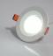 LED Downlight COB mini 5w Daylight