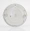 LED Panel Circle 18w Daylight