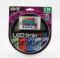 LED Strip 5050 5M RGB With Remote ไฟแอลอีดีเส้นสำหรับใช้ภายใน ความยาว 5 เมตร เปลี่ยนสี เปิด-ปิดด้วยรีโมท ใช้ตกแต่งห้อง ร้านอาหาร สถานที่ต่างๆ