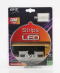 LED Strip SMD2835, Touch&Dimmable3m,14.4w Warmwhite