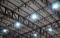 LED High bay SMD UFO 200w Daylight