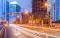 LED Street Light Sensor 16w Daylight โคมถนนแอลอีดี เซ็นเซอร์แสงอาทิตย์ ปิด-เปิดอัตโนมัติ ขนาด16 วัตต์ แสงขาวเดย์ไลท์