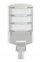 LED Street Light 60W 6500K Model:ZD516-BUC