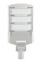 LED Street Light 90W 6500K Model:ZD516-BUC