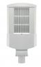 LED Street Light 120W 6500K Model:ZD516-BUC