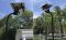 LED Street light Solar Dual-GIL 20w 5700K
