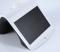 LED Solar cell WSL-16 motion Sensor 1.5w