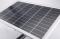 Street Light Solar Cell SSL-03 100W