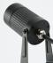 LED Garden Light Spike 5w Warmwhite โคมแอลอีดีปักดิน  รุ่น สไปค์ 5 วัตต์ วอร์มไวท์ มาตรฐาน IP65 กันฝน