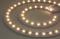Ceiling Kit Color Change ชุดกึ่งดวงโคมแอลอีดี สำหรับเปลี่ยนโคมเพดาน เปลี่ยนสีได้ 3 สี แสงขาว ขาวนวล และ แสงเหลือง หรี่แสง ด้วยสวิตซ์ ปิด-เปิด ทั่วไป ขนาด 24 วัตต์