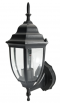 Vintage-05 Wall luminaires/Black  Fixture (Without lamp)