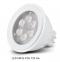 LED MR16 FOG 12V 4w Daylight