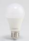 LED A60 Super Nova 11w Warmwhite