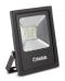 LED Floodlight SMD ECO 20w Daylight