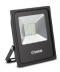 LED Floodlight SMD ECO 30w Warmwhite