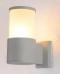 Smart Tube V3 1xE27 / Grey