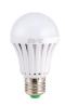 LED A60 EMER 5W Daylight