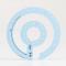 LED Ceiling kit DOB 18w Warmwhite